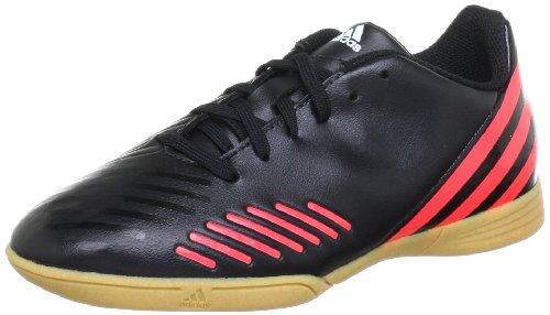 adidas Performance Predito LZ IN J G64953 Jungen Fußballschuhe