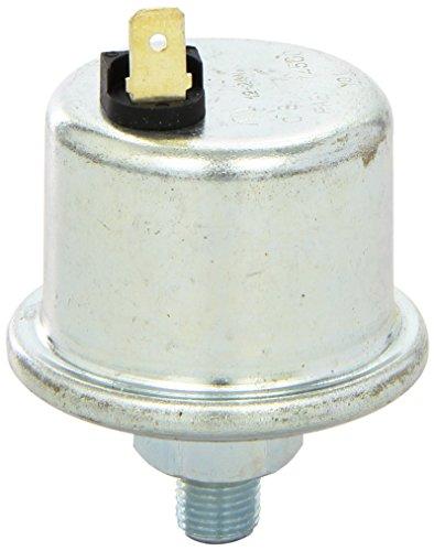 FAE 14500 Sensor, Öldruck