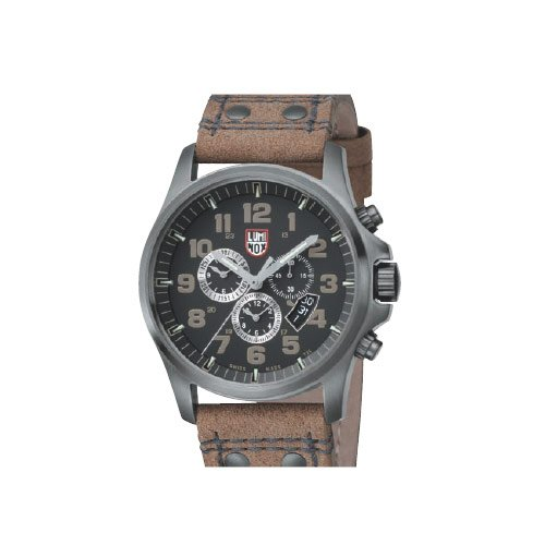 Luminox Men's Atacama Field Chronograph Watch 1893