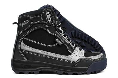 Vasque Big Kids Contender Boots by Vasque