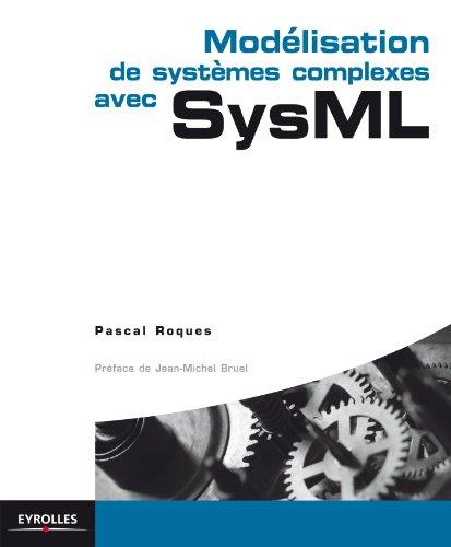 modelisation-de-systemes-complexes-avec-sysml