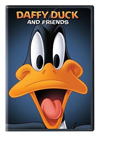 daffy-duck-friends