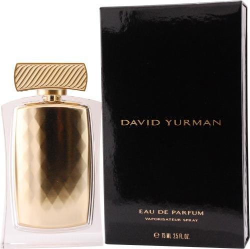 david-yurman-eau-de-parfum-spray-75ml-25oz-damen-parfum