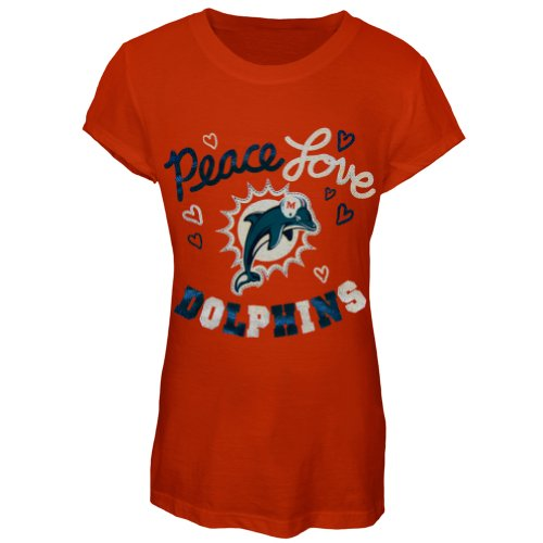 Cute Clothes For Toddler Boys front-1035737