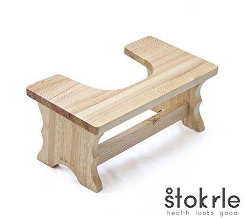 stokrle-sgabello-in-legno-salutare-per-evacuazione-perfetta-e-postura-naturale
