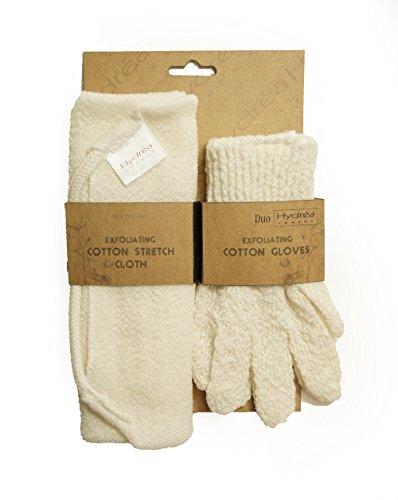 hydrea-london-exfoliating-cotton-strech-cloth-gloves-duo-duo1