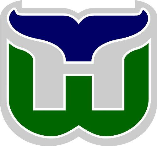 hartford-whalers-hockey-bumper-sticker-5-x-5