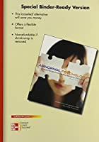 Looseleaf for Abnormal Psychology: Clinical Perspectives on Psychological Disorders 7th edition by Whitbourne, Susan Krauss, Halgin, Richard (2012) Loose Leaf