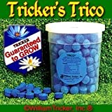 Tricker's Trico Aquatic Plant Food - 50 Tablets