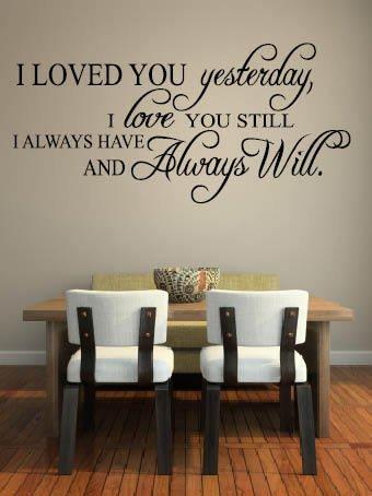 te-amo-ayer-adhesivo-decorativo-para-pared-blanco-small