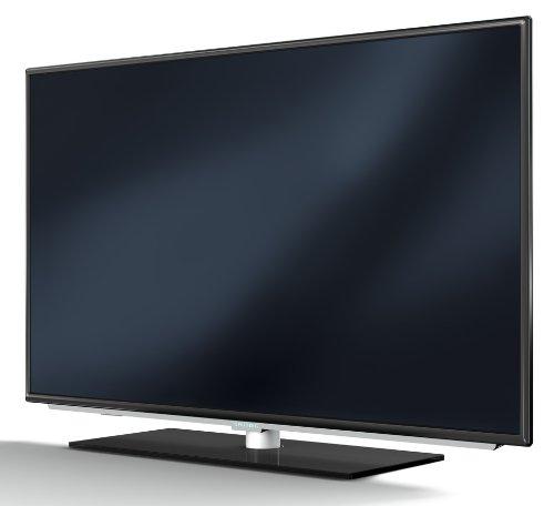 Post image for Grundig 48 VLE 744 BL für 500€ – 48 Zoll 3D-LED-Backlight-Fernseher mit Triple-Tuner