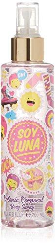 soy-luna-colonia-fresca-200-ml