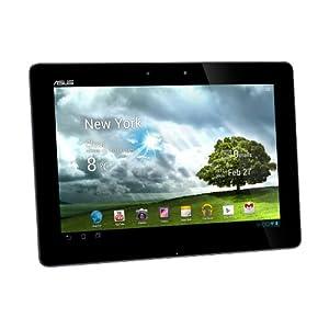 ASUS TF700T-C1-GR 10.1-Inch Tablet