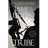 Tribe ~ James Bruno