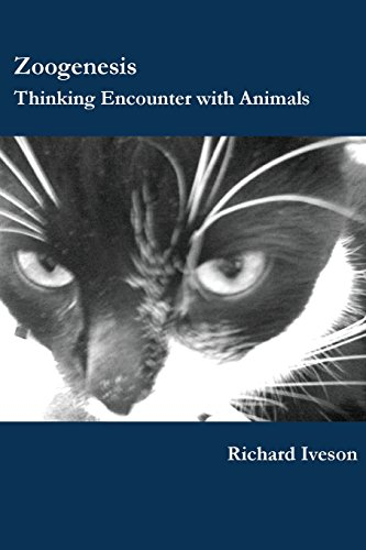 Zoogenesis: Thinking Encounter with Animals