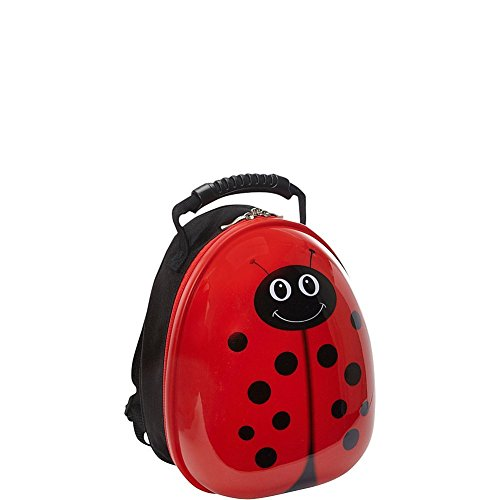 trendykid-ladybug-kids-backpack-lady-bug