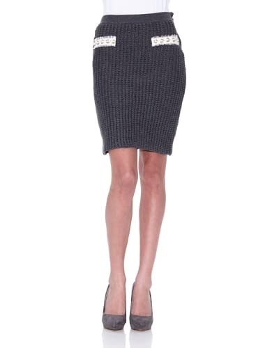HOPE 1967 Falda Hotel Skirt