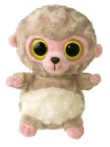 aurora-yoohoo-and-friends-macaco-japones-de-peluche-177-cm