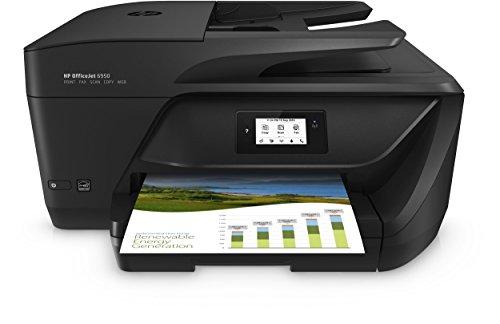 hp-officejet-6950-multifunktionsdrucker-drucker-scanner-kopierer-faxen-hp-instant-ink-duplex-wlan-la