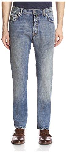 luigi-borrelli-mens-relaxed-fit-jeans-blue-34-us
