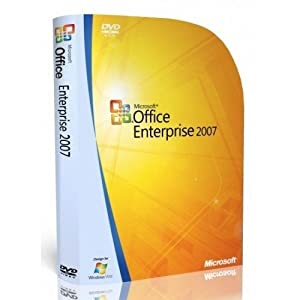 Download MS Office Outlook 2007 key