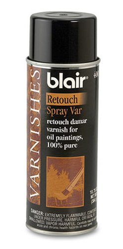 blair-blair-spray-var-retouch-varnish-gloss-1075-oz-can-40016-