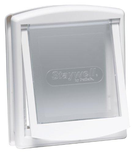 petsafe-staywell-original-2-way-pet-door-small-white-715efs