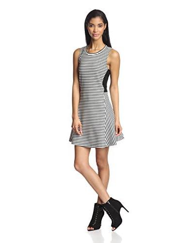 ADDISON Women's Baes Dress