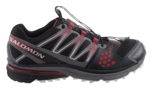 Salomon Lady XR Crossmax Guidance Trail Running Shoes