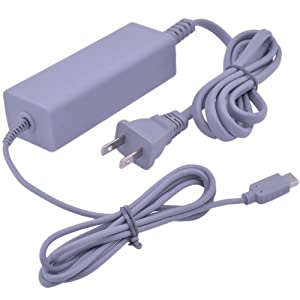 Amazon Com Patuoxun 174 Ac Power Supply Adapter Charger For