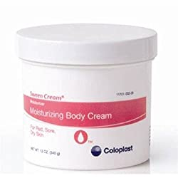 Coloplast Sween Cream 12oz