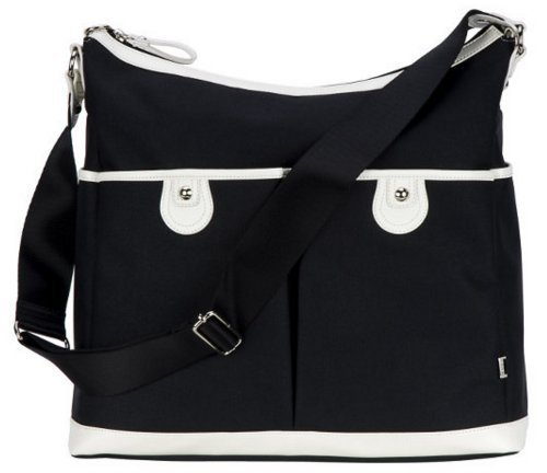 oioi-changing-bag-the-hobo-black-off-white-by-oioi