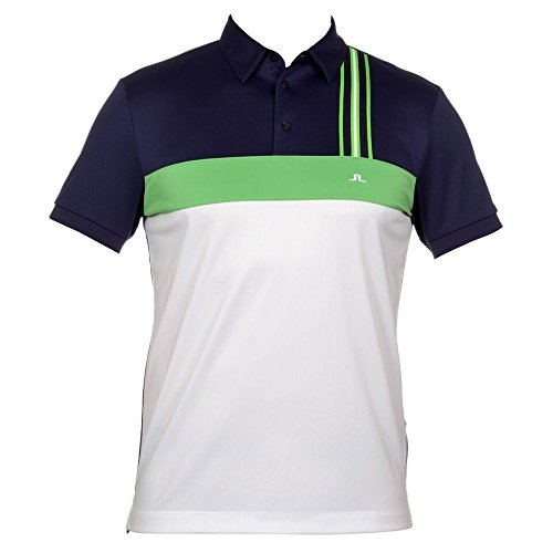 j-lindeberg-polo-homme-gris-small