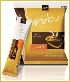 Tazo Tea Sampler