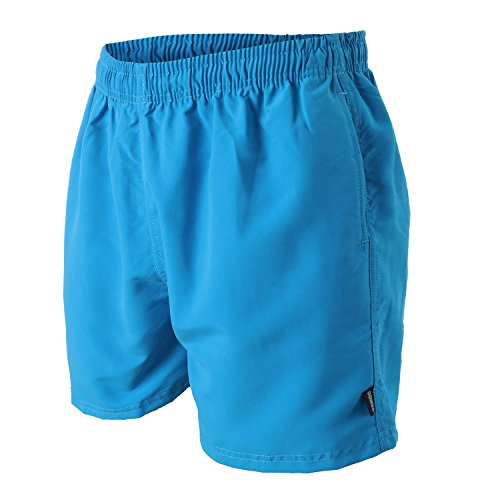 oahoo-pantaloncini-uomo-malibu-blue