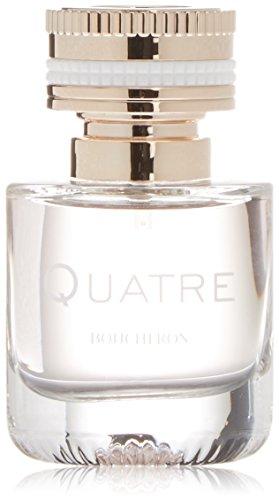 boucheron-quatre-pour-femme-eau-de-parfum-spray-30-ml