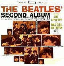 Beatles, the - The Beatles Anthology 1 - Disc 1 - Zortam Music