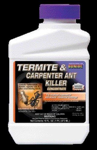termite-carpenter-ant-killer-1-pint-misc-misc-misc-misc-misc