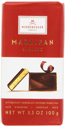 niederegger-marzipan-classic-bar-bittersweet-35-ounce-pack-of-6