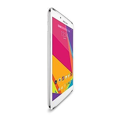 BLU Touchbook 8.0 3g - Unlocked