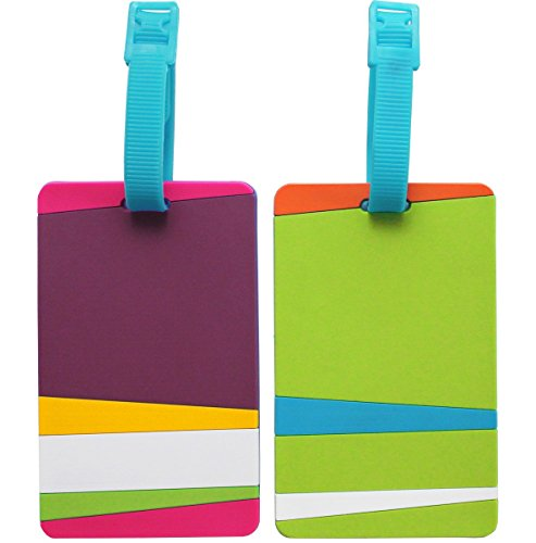 flight-001-rubber-luggage-tag-set-green