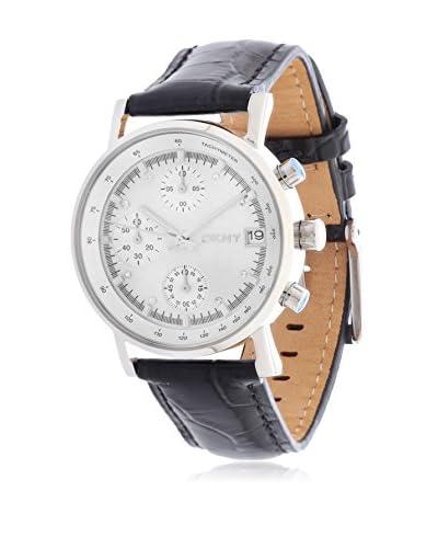 DKNY Reloj NY4527 37 mm