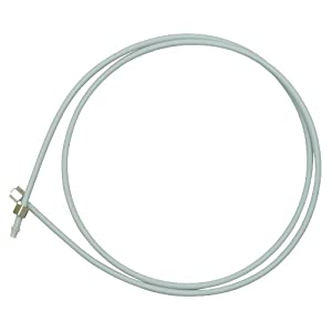 Amazon Com Whirlpool 8212547rp 5 Feet Pex Ice Maker Hook