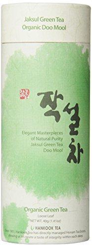 hankook-tea-organic-green-tea-doo-mool-141-ounce-by-hankook-tea