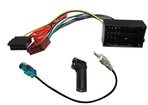 car-radio-aerial-adaptor-cable-for-alfa-romeo-giulietta-mito-fiat-500l-viper-dodge-dart-durango-ram-