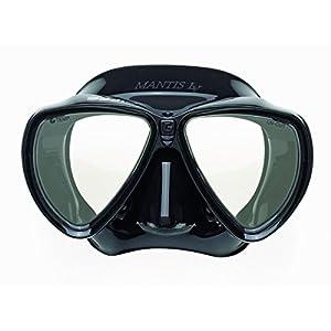 Riffe Mantis LV Mask