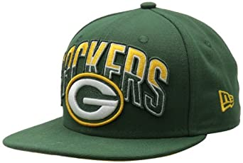 NFL Green Bay Packers Kid