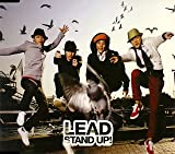 STAND UP!♪Lead