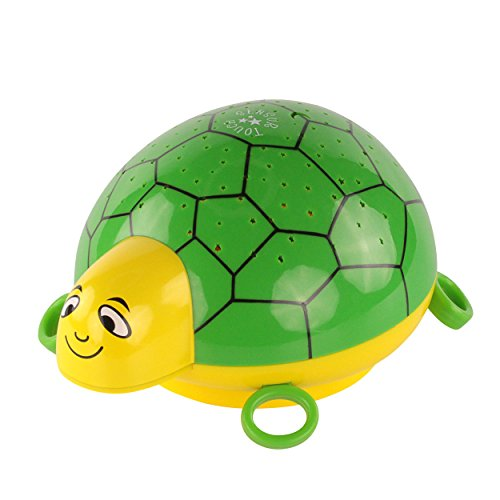 ansmann-childs-led-nightlight-turtle-with-starlight-projection-onto-walls-and-ceilings-in-darkness-c