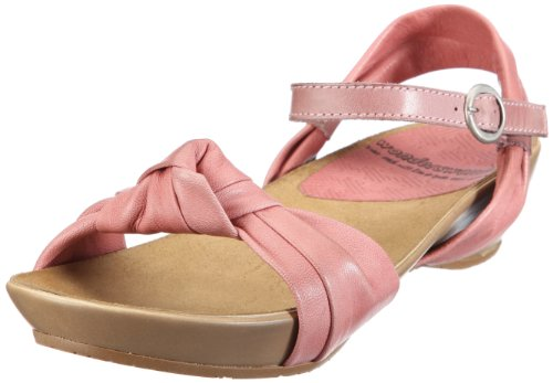 Wonders A6712 A6712 Damen Sandalen/Fashion-Sandalen